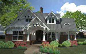 House Plan 2231