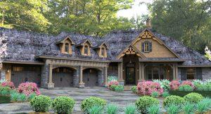 House Plan 4531