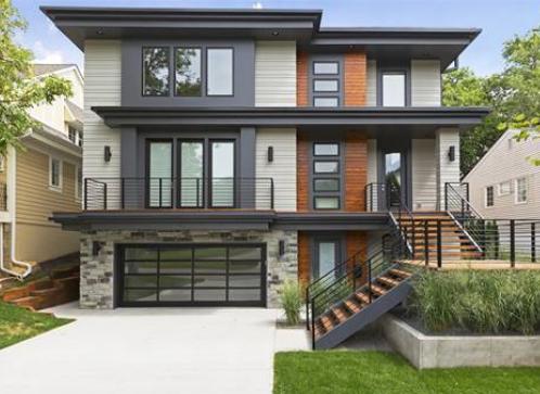House Plan 1974: Cheap to Build Home Plan