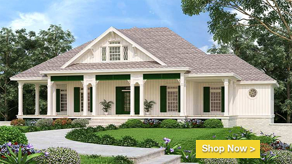 Dream Designs 663 - Drive-Under House Plans on house plans with rear entry garage, house plans with interior entry garage, house with garage on side, house plans with front screened porch, house plans with front living room, house plans with back entry garage, house plans with front fireplace,