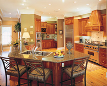 editor s choice fabulous kitchen designs