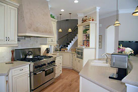fabulous functional kitchen designs