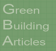 green building articles