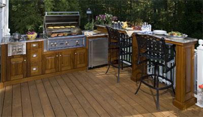 Backyard Deck Designs deck design ideas Garden Design With Latest Trends In Deck Designs The House Designers With Small Backyard Designs From