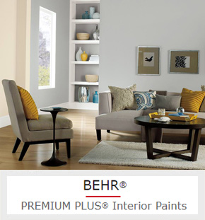 High-Quality, Zero-VOC Paints with Fantastic Consumer Reports Ratings