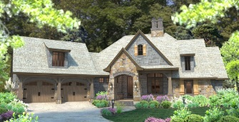 new floor plans & customized home designs for new homes