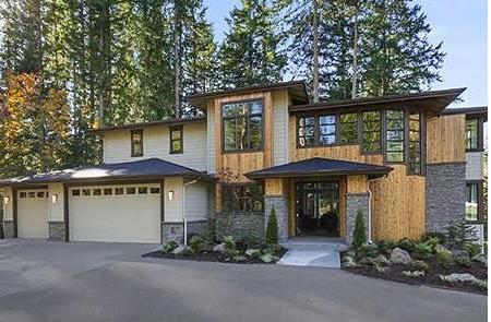 House Plan 4291