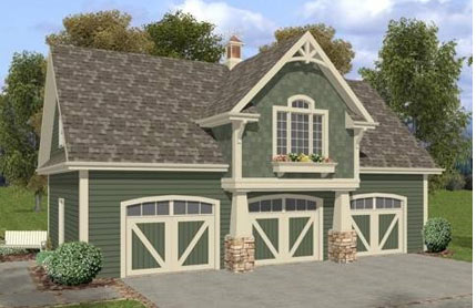 Search for House Plans from The House Designers on home depot garage designs plans, home with detached garage and shed, home plans detached with breezeway and carports, house with breezeway,