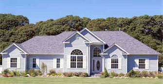 accessible house plans charlotte