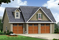 house plan willow brook 4204