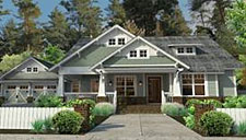 View House Plan 5517