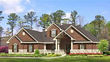 View House Plan 9012