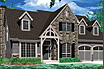 Alan Mascord Design Associates, Inc., who hails from Oregon. Founded in 1983, Mascord's architectural design firm has built a reputation for designing homes on not so flat lots. If the site of your future home is less than perfect, you'll want to check out one of their proven home plans - and there are hundreds to choose from.