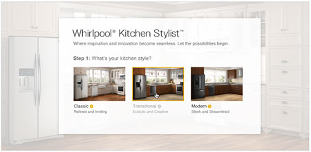 customize your kitchen the house designers