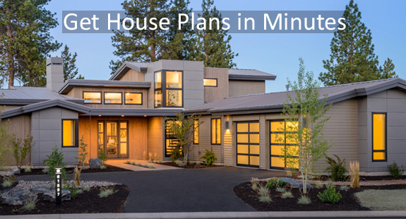 House Plans Home And Floor Plans From Thehousedesigners