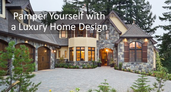 House Plans, Home and Floor Plans from thehousedesigners.com ...