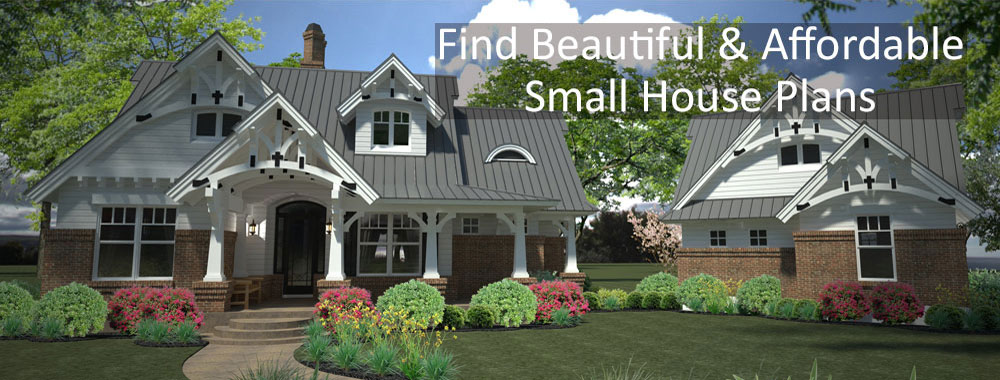 House plans affordable builder ready home designs with pictures thd 2231 malvernweather Gallery