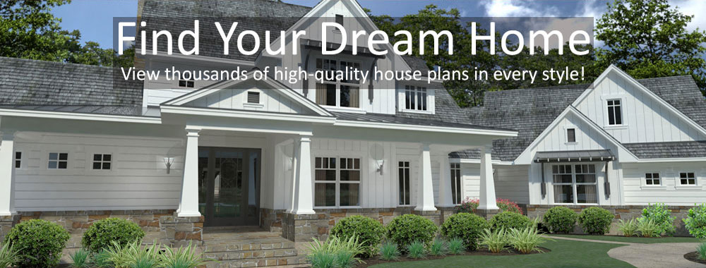 house plans affordable builder ready home designs with pictures