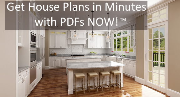 House Plans | The House Designers on feng shui home floor plan, my home plan, southern comfort house plan,