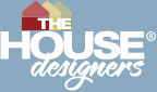 the house designers home plans