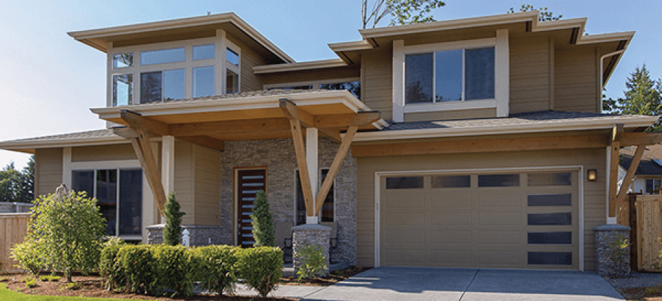 Affordable Builder Ready Home Designs With