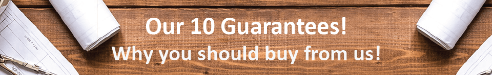 Our Ten Guarantees