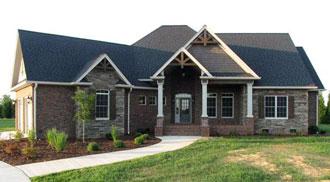 Beautiful Free Home Designs Photos - Interior Design Ideas ...
