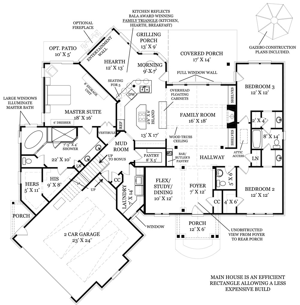 Unique House Plans Design Ideas Home Interior Design