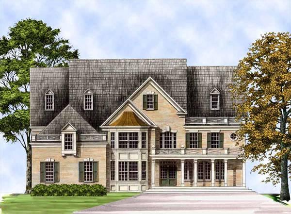 HD wallpapers log home building cost estimator