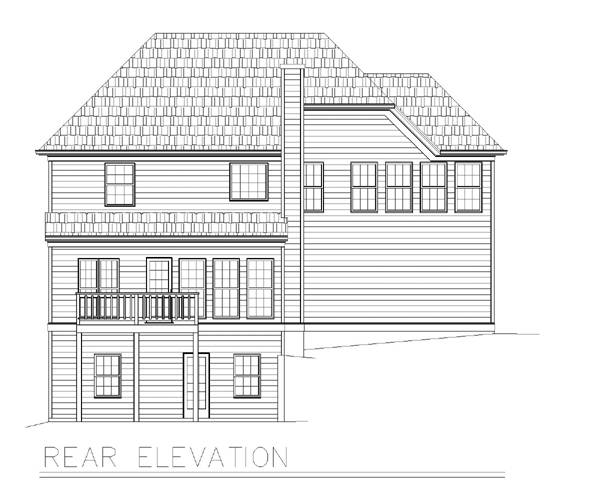 Amber wheat 8000 3 bedrooms and 2 5 baths the house for 8000 sq ft home plans