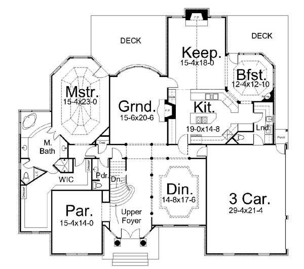Pin Castle Floor Plans Medieval Castles Home Page Pictures