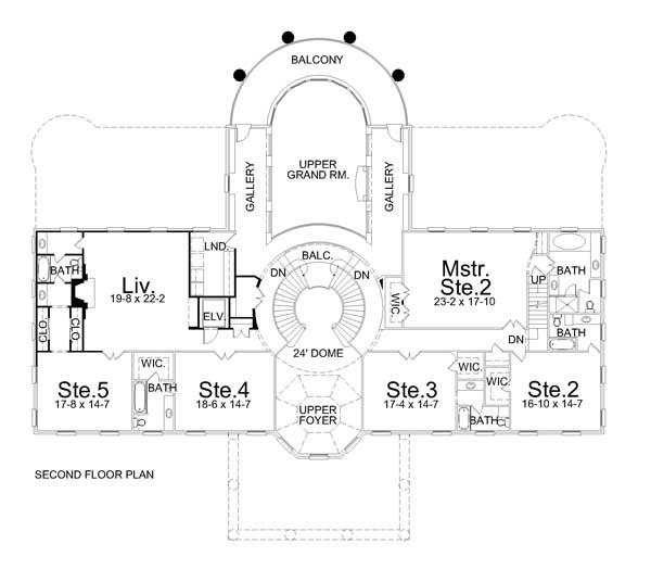 Floor Plans Of White House In Clear Blueprint Joy Studio