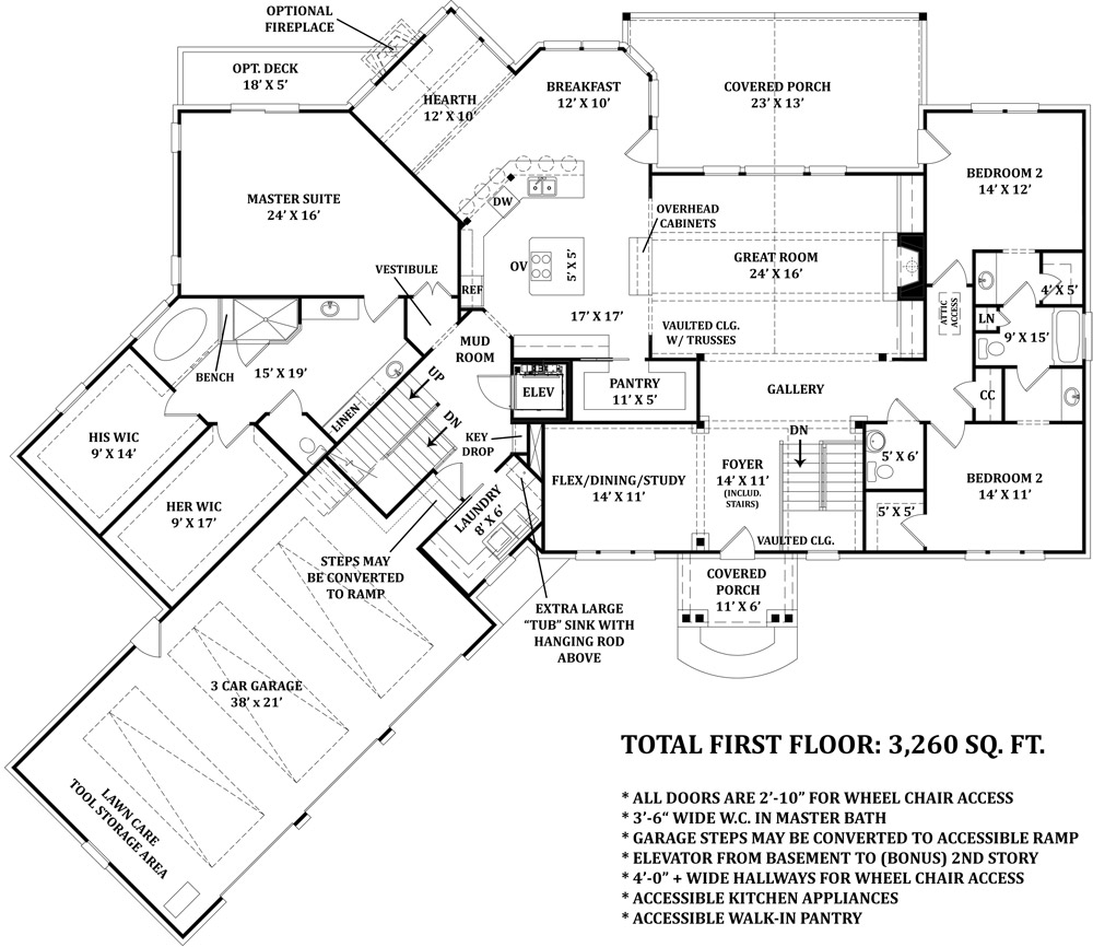 Mayberry House Plan 28 Images Mayberry Place 4673 3
