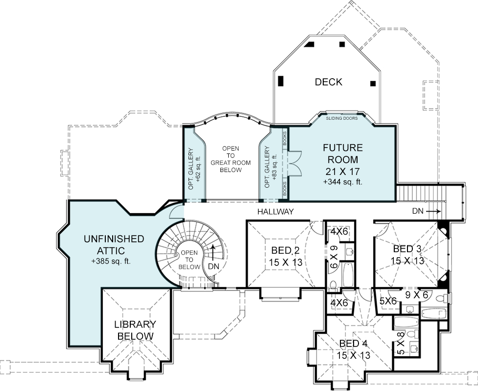 Sims 3 house floor plans memes 3 family house plans