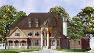 Daylight Basement House Plans Craftsman Walk Out Floor Designs