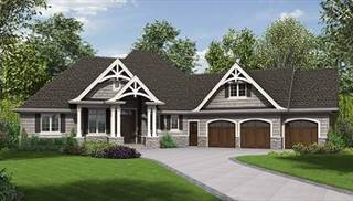 image of 1248B House Plan