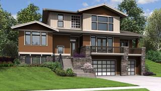 image of Calypso House Plan