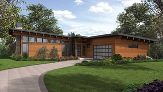 Contemporary House Plans & Small Cool, Modern Home Designs ... on north central, north california, north seattle, north st. louis county, north lake wisconsin, north america gyre, north europe, north lebanon,