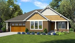 Fine Lake House Plans Home Designs The House Designers Download Free Architecture Designs Scobabritishbridgeorg