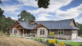 Ranch House Plans Easy To Customize From Thehousedesigners Com