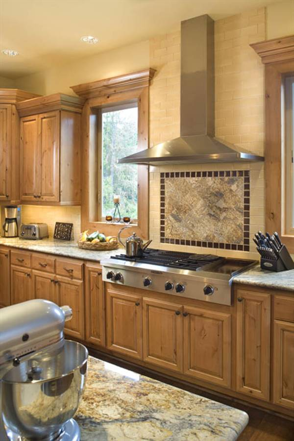 Home Design Cabinet Granite Reviews White Kitchen Cabinets With Delicatus Granite Countertops Top 10 Paid And Free Cabinet Design Software White Cabinets With Granite Countertops Home And Cabinet