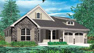 Narrow Lot House Plans & Small Unique Home Floorplans by THD on narrow lot house plans with garage, narrow house plan with pantry, ranch house plans with carport, ranch style home with carport, narrow house plan with courtyard, narrow craftsman house plans,