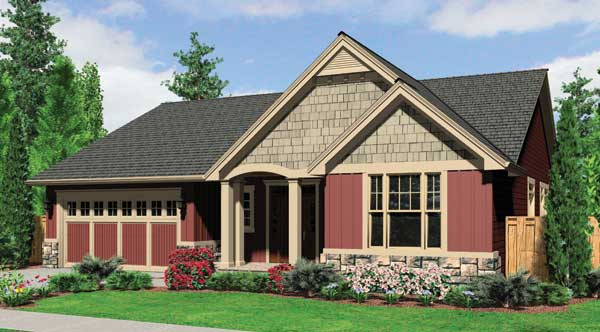 Vinyl siding house plans floor plans for Vinyl siding house plans