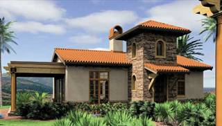 Tuscan Style House Plans & Home Designs | House Designers on framing plans, narrow yard landscaping ideas, narrow sink, narrow house layout, narrow home, narrow 3 story house, narrow lot house, narrow house interior design, narrow windows, narrow house roof, narrow art, narrow beach house, narrow kitchens, small lake lot plans, narrow house elevations, narrow bedroom, narrow doors, narrow modern house, narrow garden, narrow cabinets,