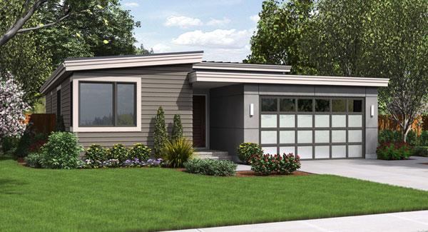 image of revere house plan