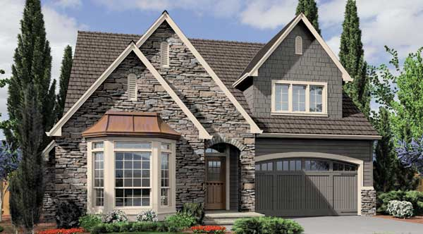 Griswold 5903 - 3 Bedrooms And 2 Baths