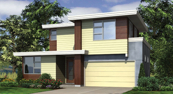 Acushnet 8301 3 Bedrooms And 2 Baths The House Designers