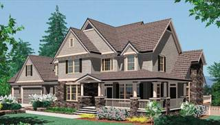 View House Plan 5159