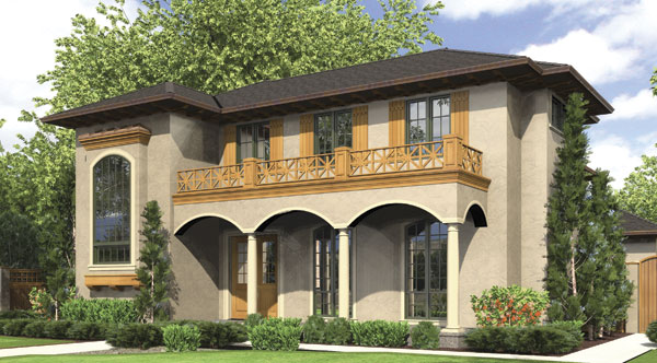 4 Bedroom House Plans Open Floor Ranch Square Feet