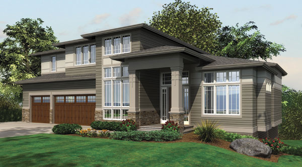 Springfield 7039 5 Bedrooms And 5 Baths The House